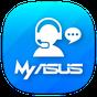 MyASUS – Suporte ASUS 3.4.9