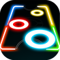 Air Hockey Game 1.0.0.1