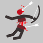 Stickman Archers: Archery Rampage 1.0