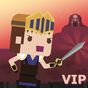 Infinity Dungeon 2 VIP - Summon girl and Zombie 1.2.8