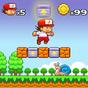 Pixel Jump - Super Adventure 1.8.3029