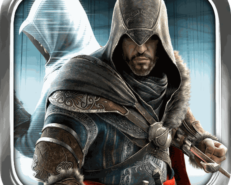 assassin creed apk download uptodown