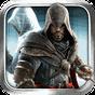 Assassin's Creed® Revelations 1.0.8 APK