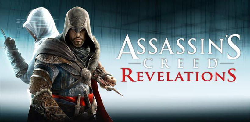 assassins creed free download for android