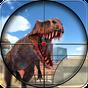 Dinosaur Hunter Simulator