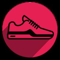 Walking Money apk icon