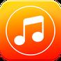 Music Player 2 2.0.5 APK