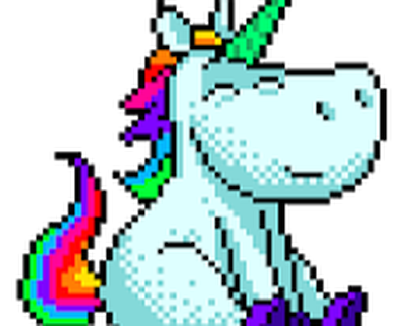 Color by Number - Pixel Art Coloring Book Sandbox Android