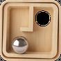 Classic Labyrinth 3d Maze 5.5