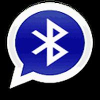 Ícone do apk WhatsApp Bluetooth