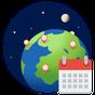 Historia de Localización 2.2.0