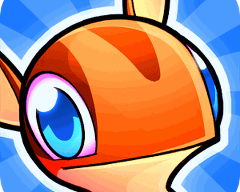 Mino monsters 1 apk | Popular Boom Hacks Projects  2019-04-07