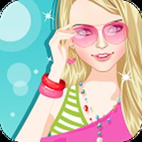Ikona apk Summer Fashion