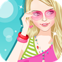 Summer Fashion v1.0.1 APK