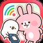 通信量チェッカー★カナヘイのデータ通信制限を予防するアプリ 1.0.2