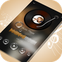 Music Player 1.0.7