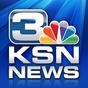 KSN Kansas News and Weather 5.21.4