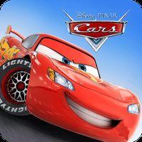 Cars: Rápidos como el Rayo apk icono