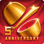 Fruit Ninja Classic 2.4.3.491336