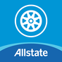 Drivewise mobile by Allstate 3.9.1 APK