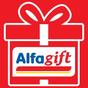 Alfa Gift - Alfamart 2.1.1