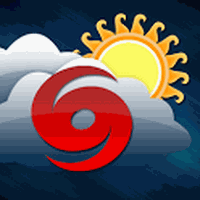 Intellicast Weather APK icon