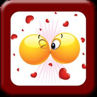 Free Emoticons APK icon
