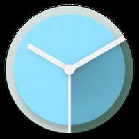 Ícone do apk Clock L