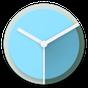 Clock L 1.3