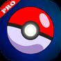 Tips Pokemon GO 2017  APK