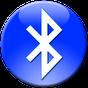 Transfer arquivos Bluetooth 1.0.1 APK
