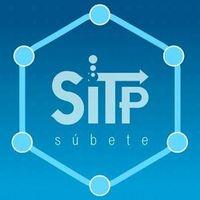Súbete al SITP apk icono