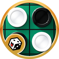 othello official board game for free android free download