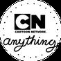 Cartoon Network Anything  APK