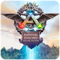 ARK Survival Evolved Deluxe Edition 1.3.24 APK