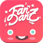 Fandanz a Dance Game 2.1.31