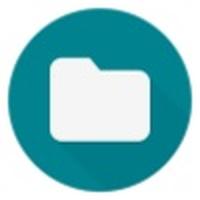Icona %app_name%