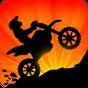 Sunset Bike Racer - Motocross 28.0