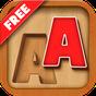 Alphabet Wooden Blocks 1.4