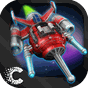 Play to Cure: Genes In Space 1.2 APK