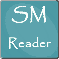 Manga - Submanga Reader apk icon