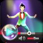 Dance Video Maker 1.1