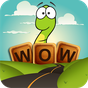 Word Wow Big City: Help a Worm 1.7.69