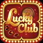Lucky Club- Top Khmer Card 1.0.4