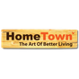 HomeTown – Furniture Store 2.0.1