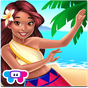 Island Princess - Royal Magic Quest 1.0.0