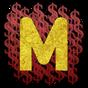 Manelistador 1.20