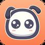 Manga Dogs - ACG Platform 4.0.7 APK