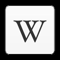 Ikona Wikipedia