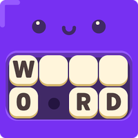 Sletters - Free Word Puzzle icon